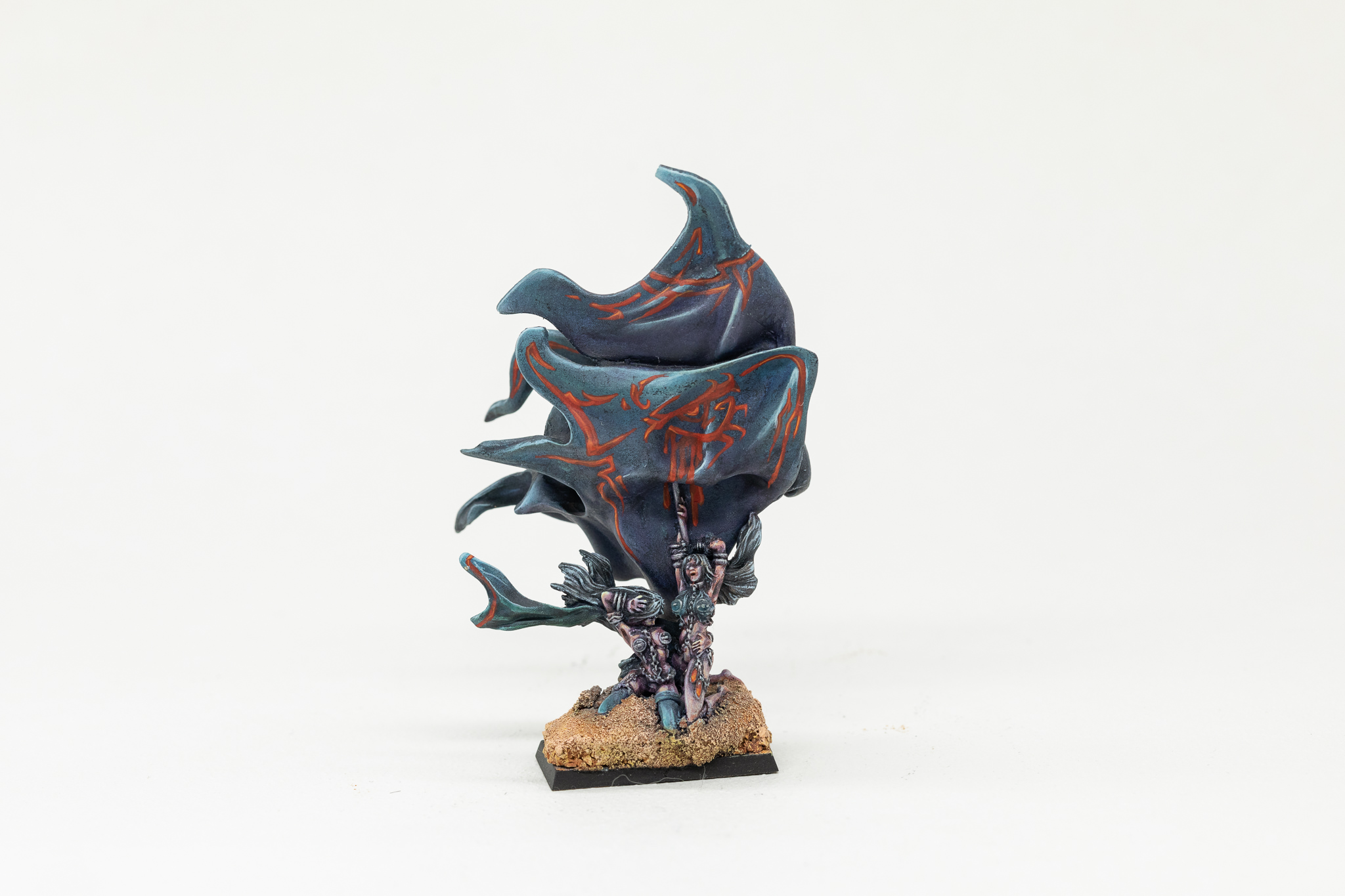 vente-figurines-elfesnoirs0002.jpg