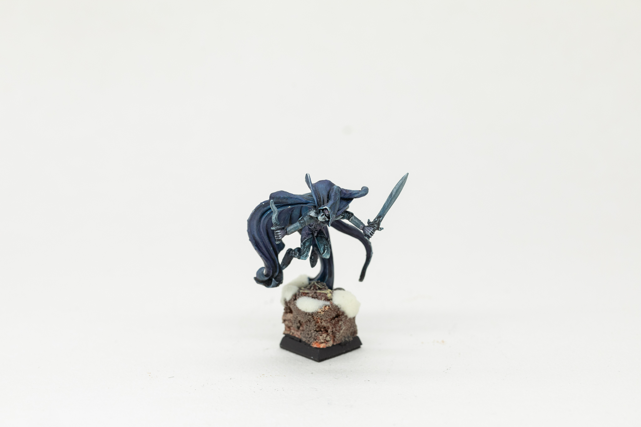 vente-figurines-elfesnoirs0003.jpg