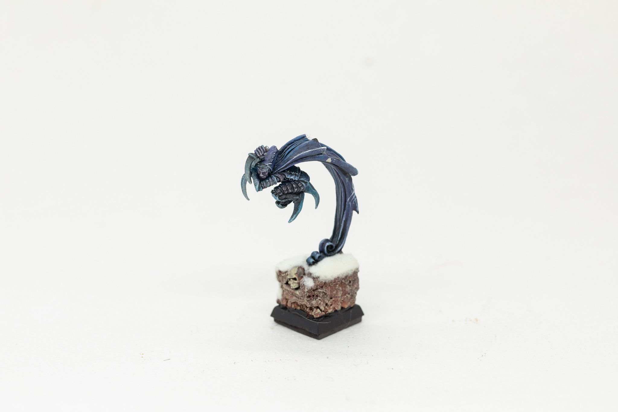 vente-figurines-elfesnoirs0004.jpg