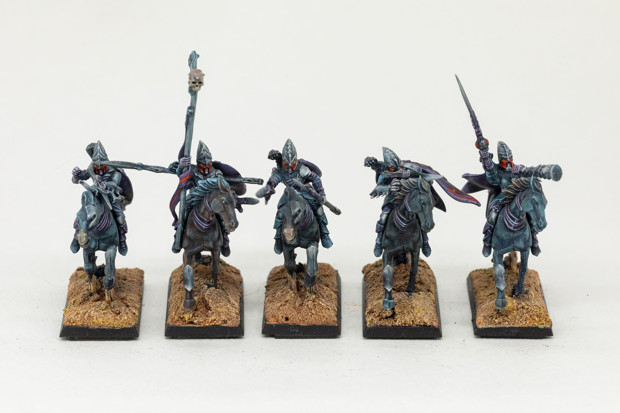 vente-figurines-elfesnoirs0010.jpg