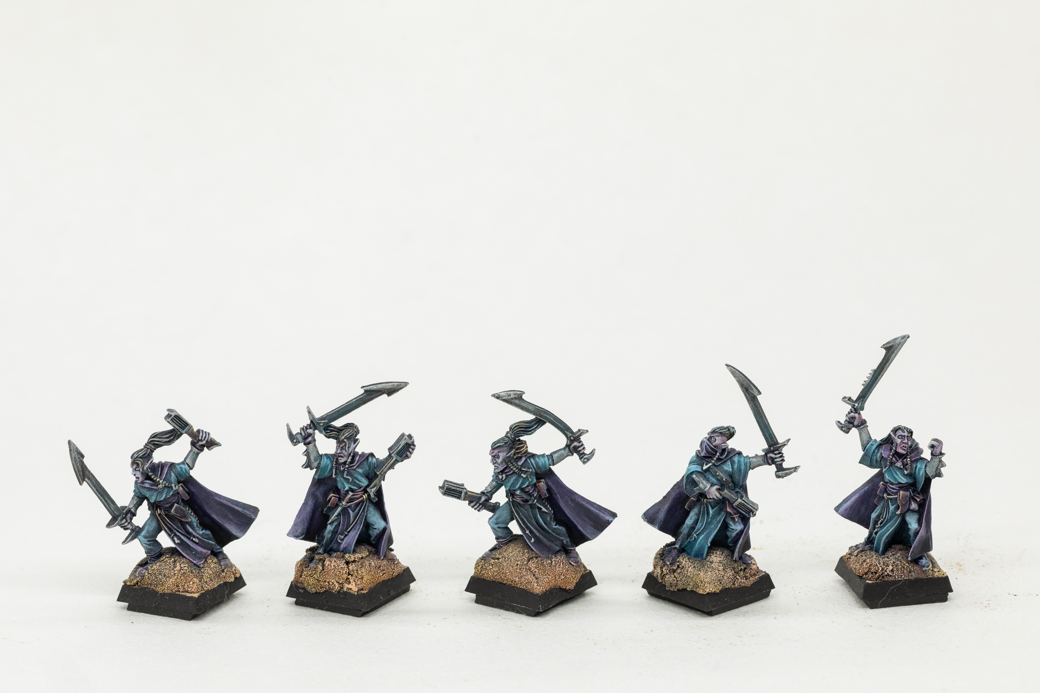 vente-figurines-elfesnoirs0014.jpg