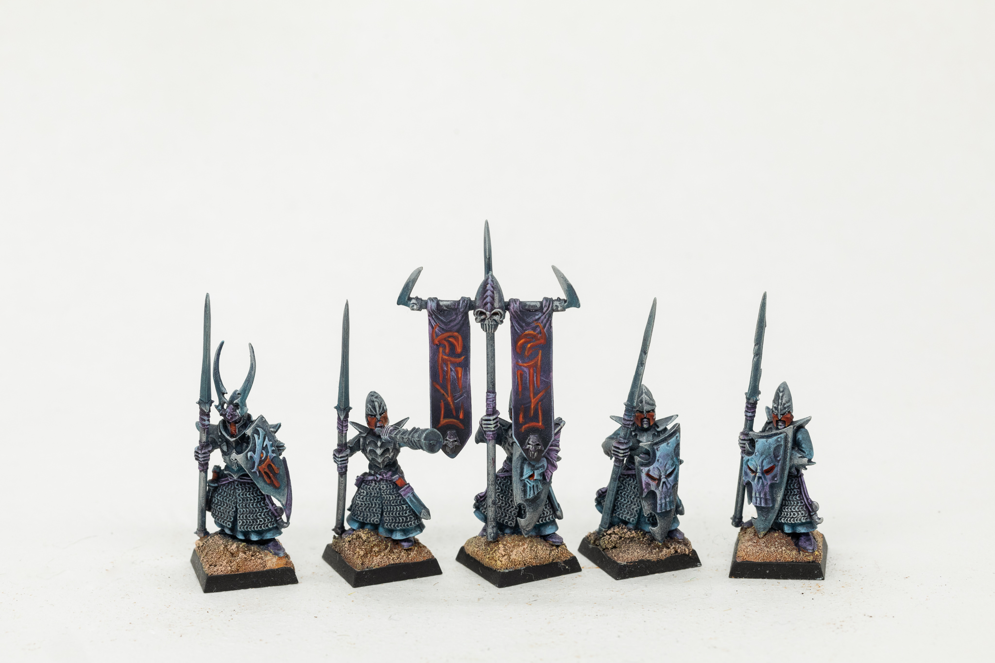 vente-figurines-elfesnoirs0016.jpg
