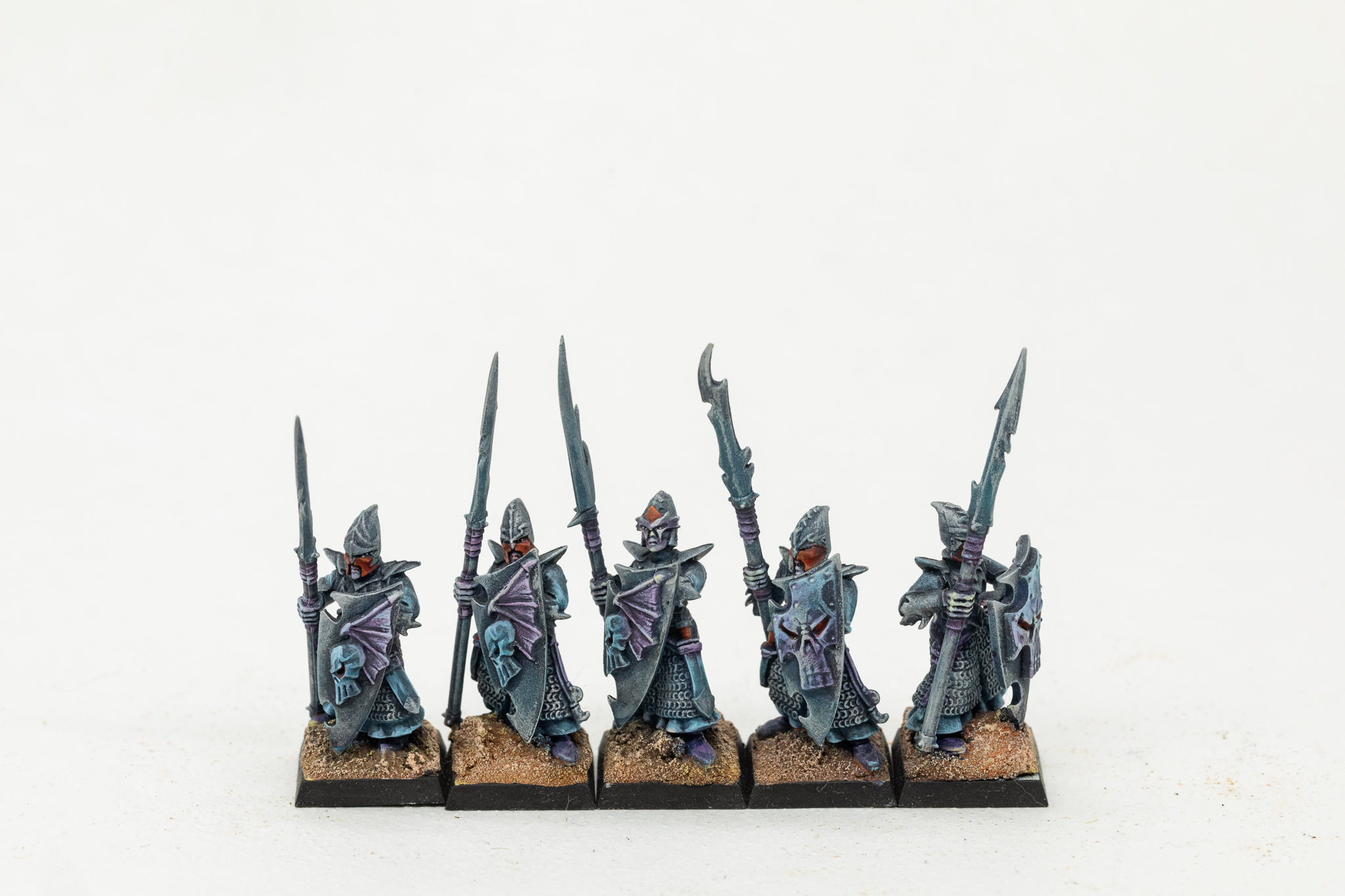 vente-figurines-elfesnoirs0017.jpg
