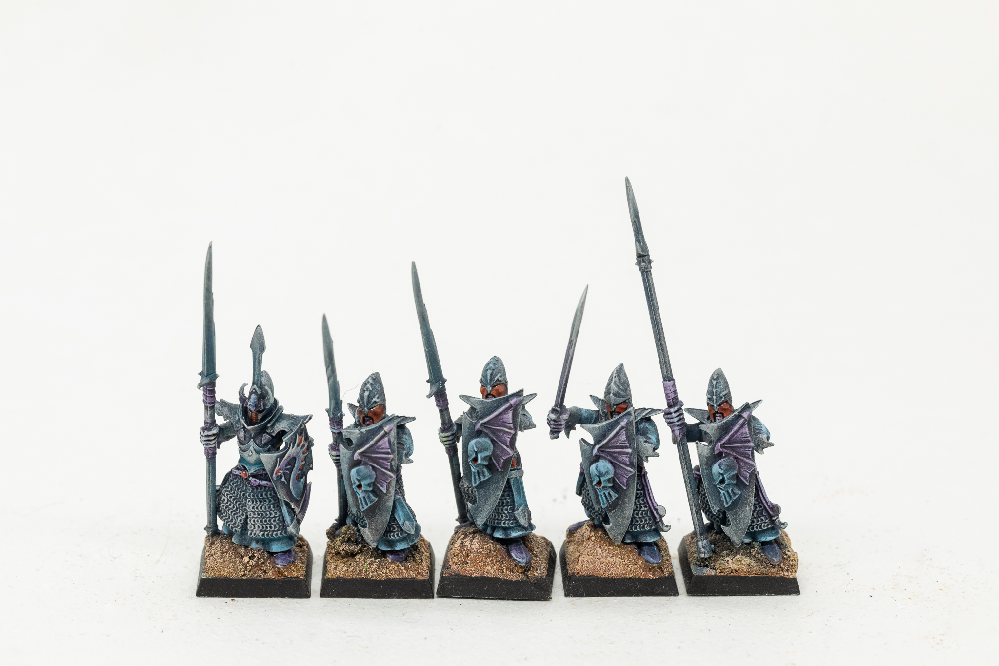 vente-figurines-elfesnoirs0018.jpg