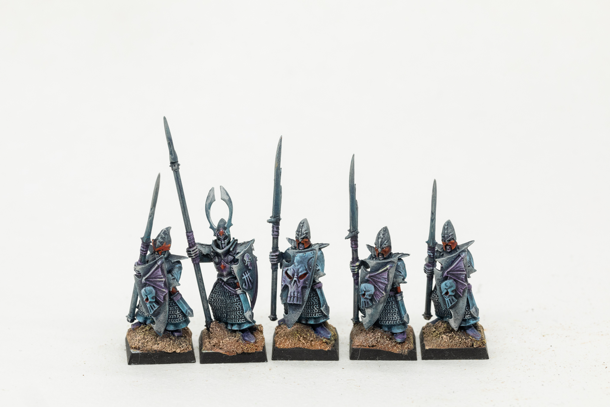 vente-figurines-elfesnoirs0019.jpg