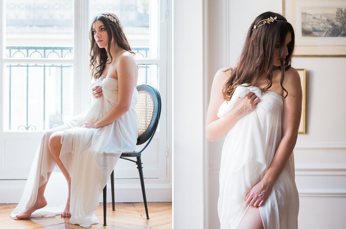 elopement-paris-bridal-boudoir-jonathan-prefaut-fine-art-photography
