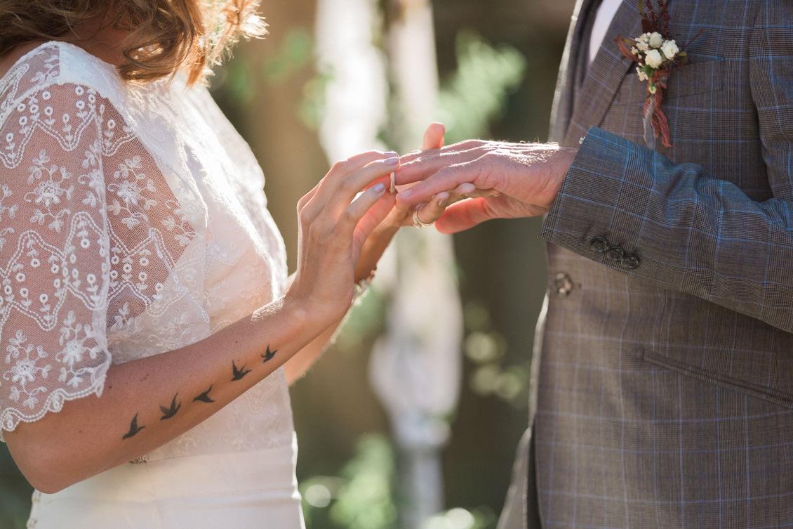 elopement-mariage-provence-nice-alpes-maritimes-fine-art-photography-jonathan-prefaut-118