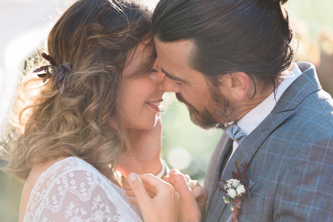 elopement-mariage-provence-nice-alpes-maritimes-fine-art-photography-jonathan-prefaut-125