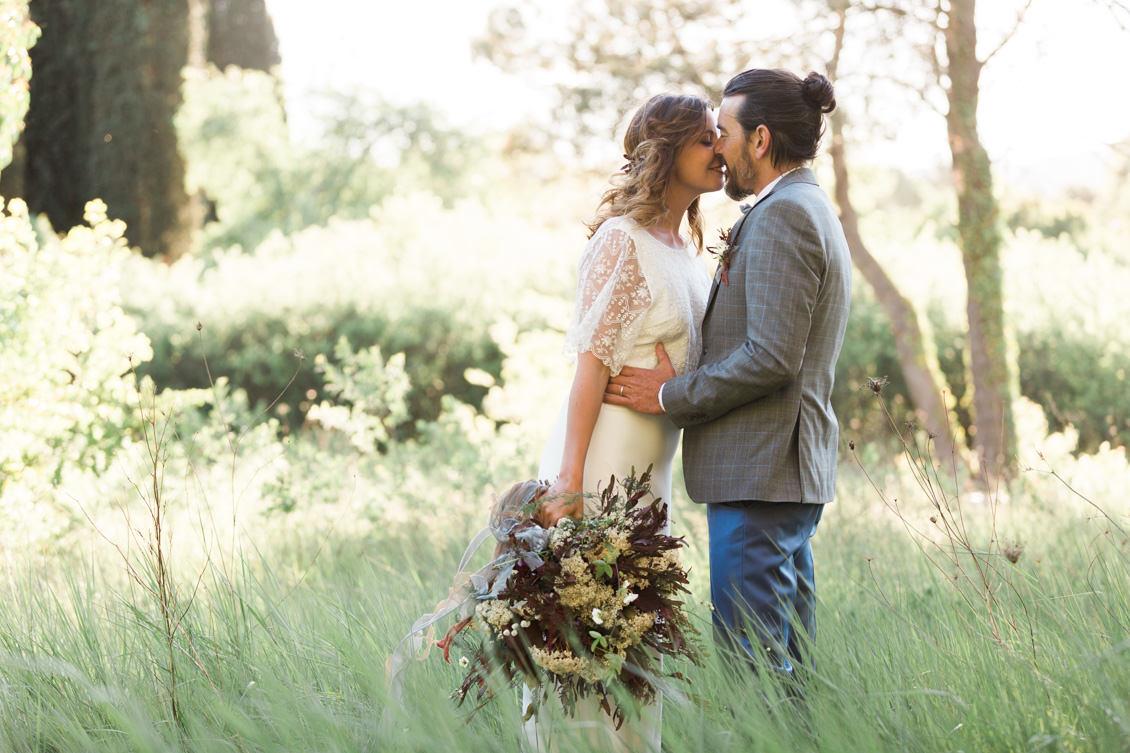 elopement-mariage-provence-nice-alpes-maritimes-fine-art-photography-jonathan-prefaut-130