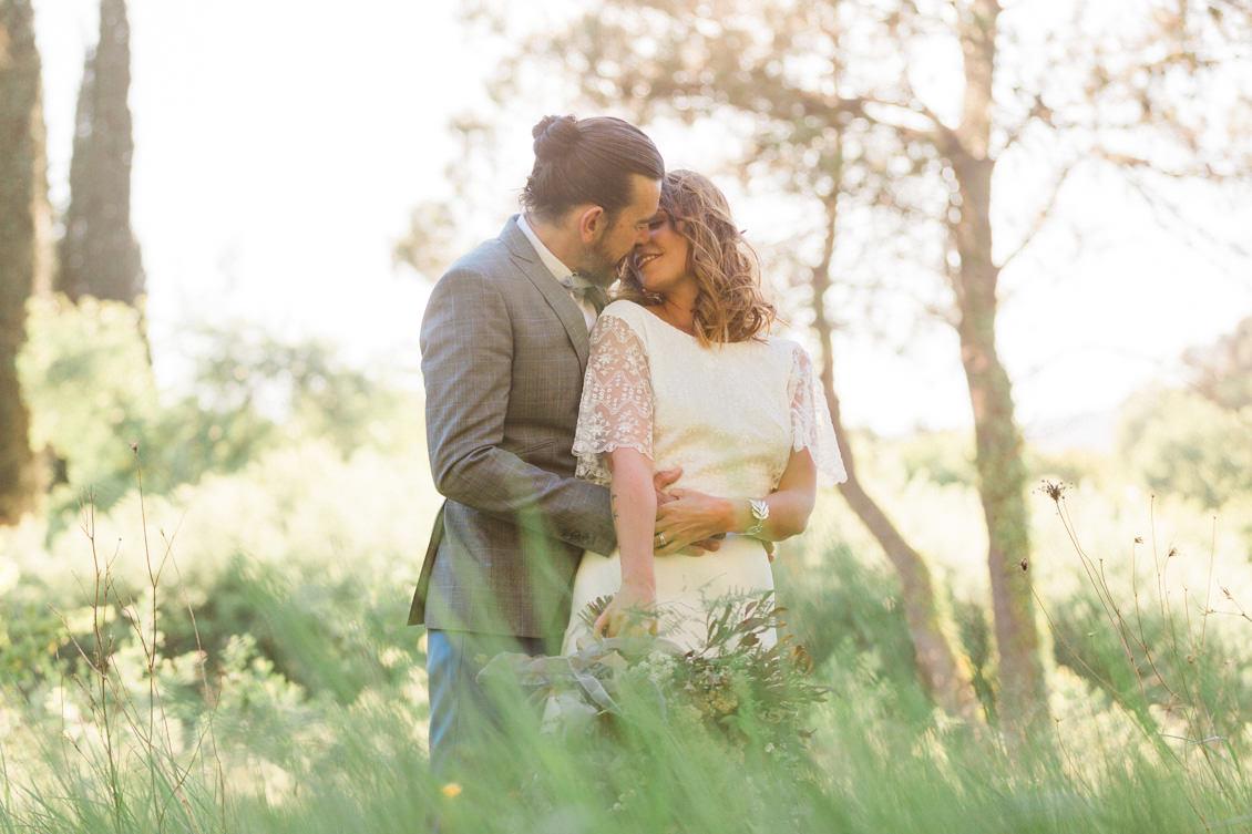 elopement-mariage-provence-nice-alpes-maritimes-fine-art-photography-jonathan-prefaut-133