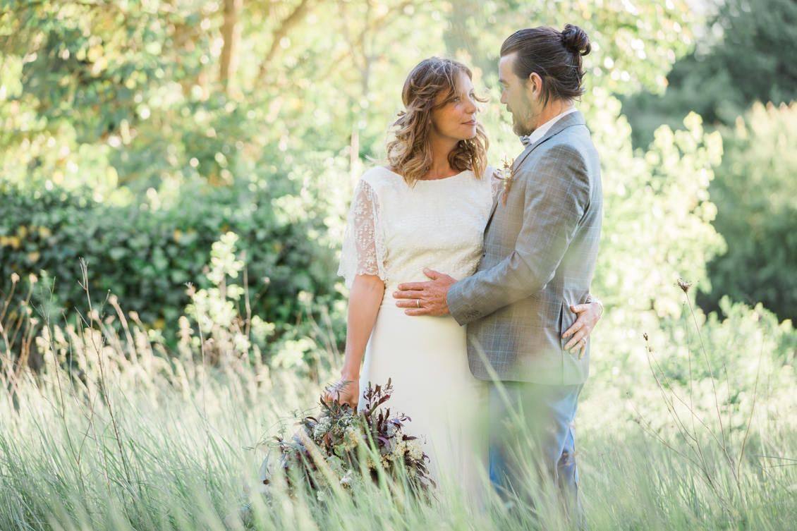 elopement-mariage-provence-nice-alpes-maritimes-fine-art-photography-jonathan-prefaut-137
