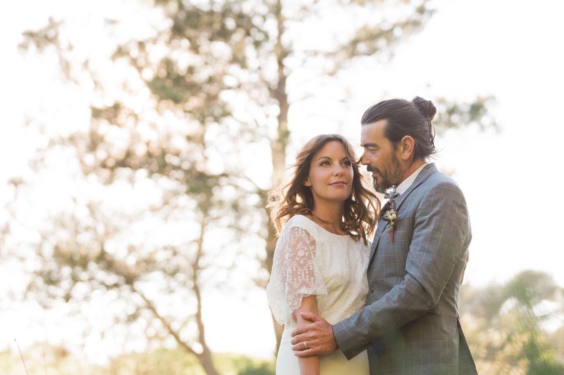 elopement-mariage-provence-nice-alpes-maritimes-fine-art-photography-jonathan-prefaut-141
