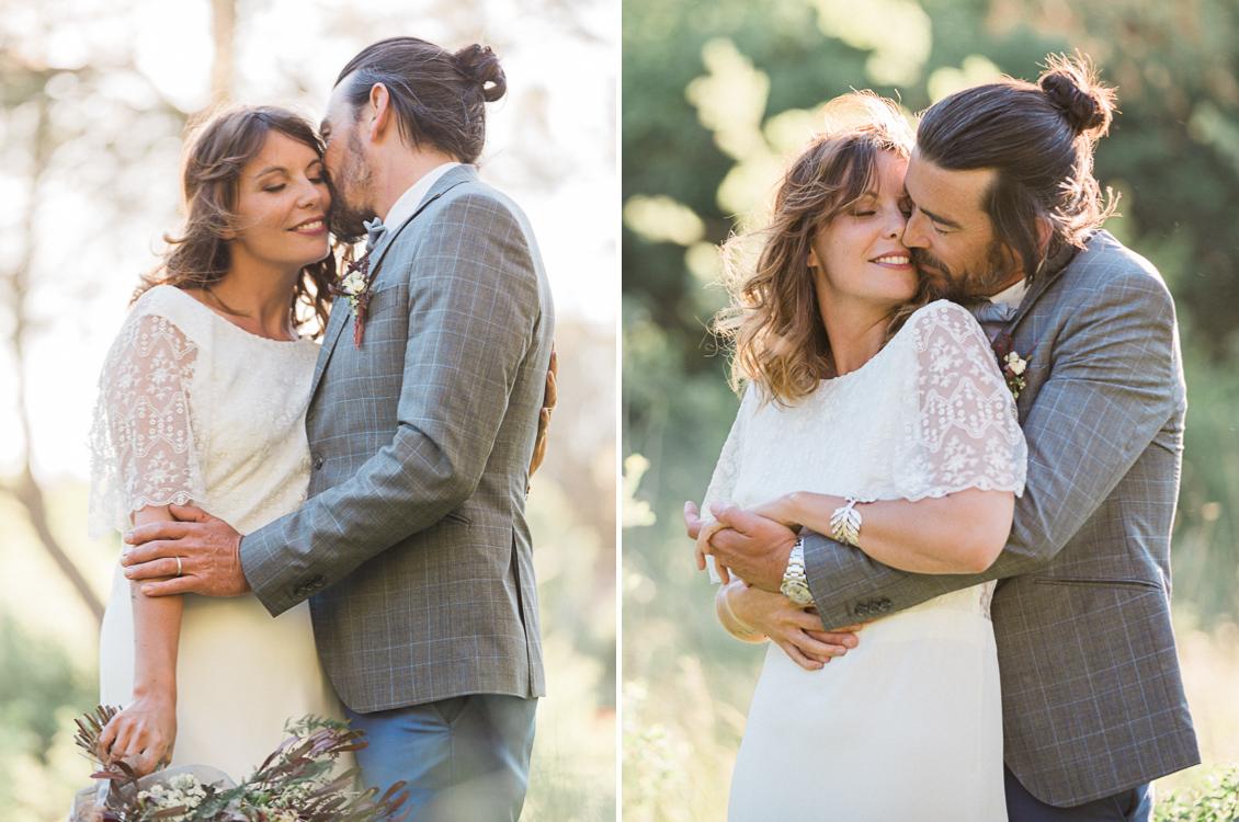 elopement-mariage-provence-nice-alpes-maritimes-fine-art-photography-jonathan-prefaut-144