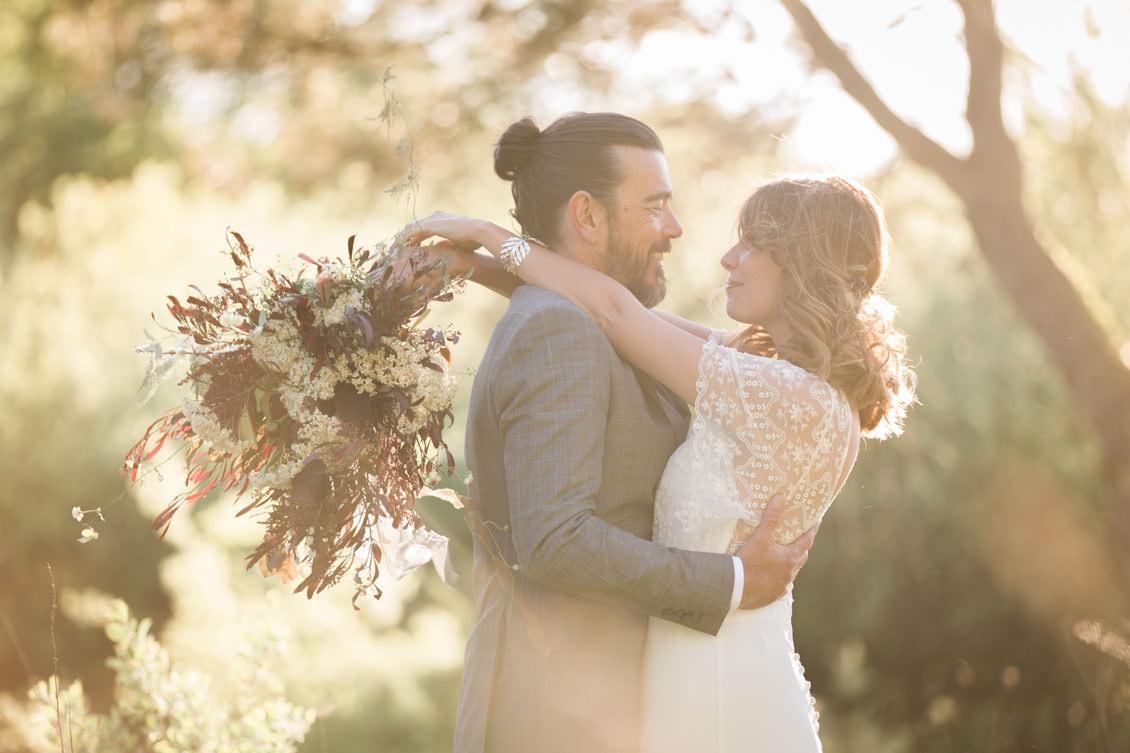 elopement-mariage-provence-nice-alpes-maritimes-fine-art-photography-jonathan-prefaut-147