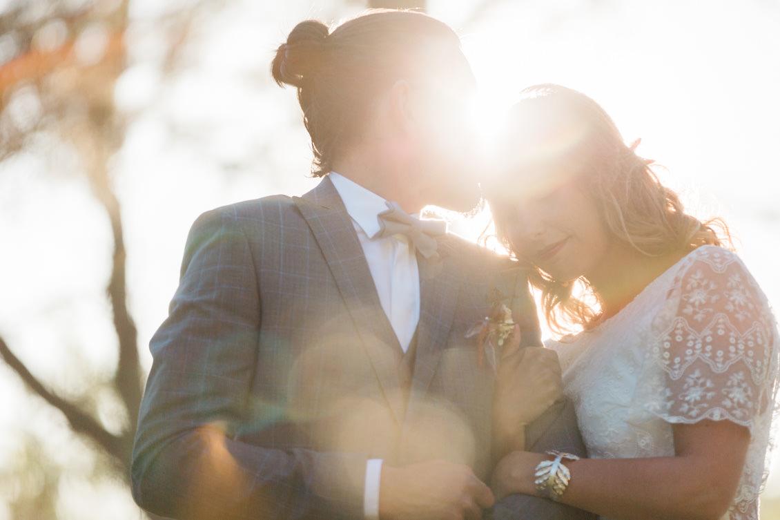 elopement-mariage-provence-nice-alpes-maritimes-fine-art-photography-jonathan-prefaut-155
