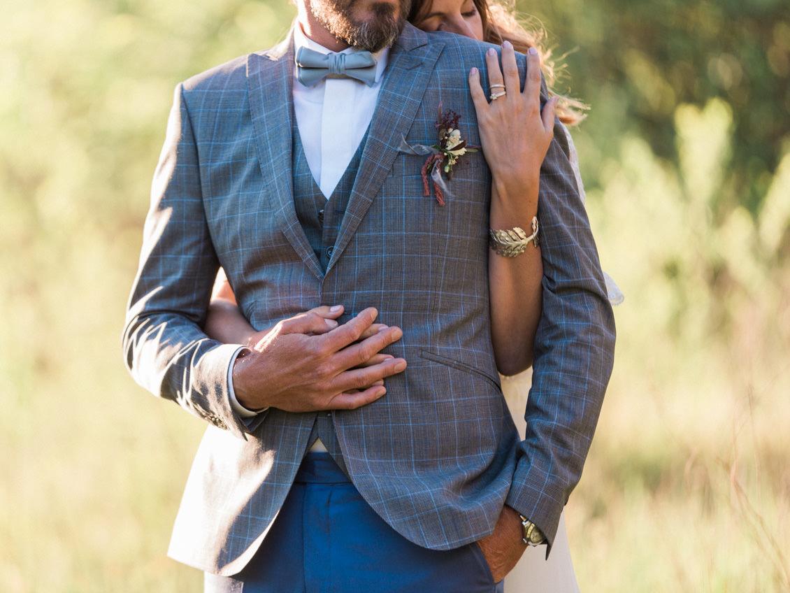 elopement-mariage-provence-nice-alpes-maritimes-fine-art-photography-jonathan-prefaut-158
