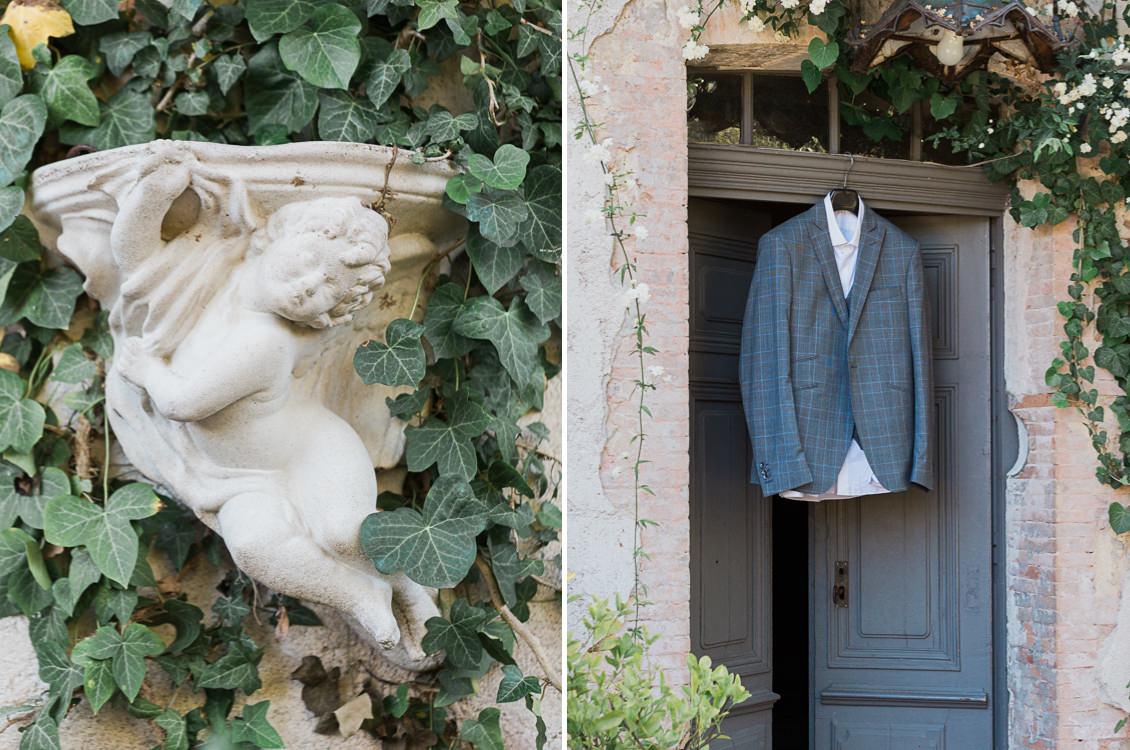 elopement-mariage-provence-nice-alpes-maritimes-fine-art-photography-jonathan-prefaut-16