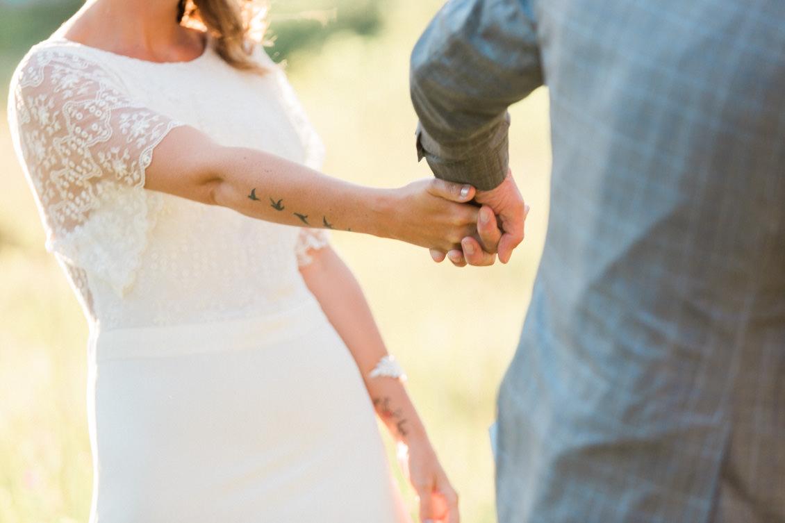 elopement-mariage-provence-nice-alpes-maritimes-fine-art-photography-jonathan-prefaut-164