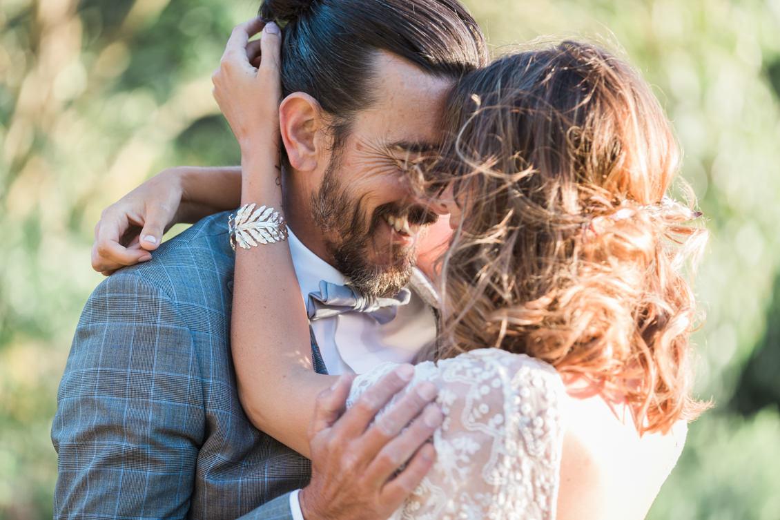 elopement-mariage-provence-nice-alpes-maritimes-fine-art-photography-jonathan-prefaut-169