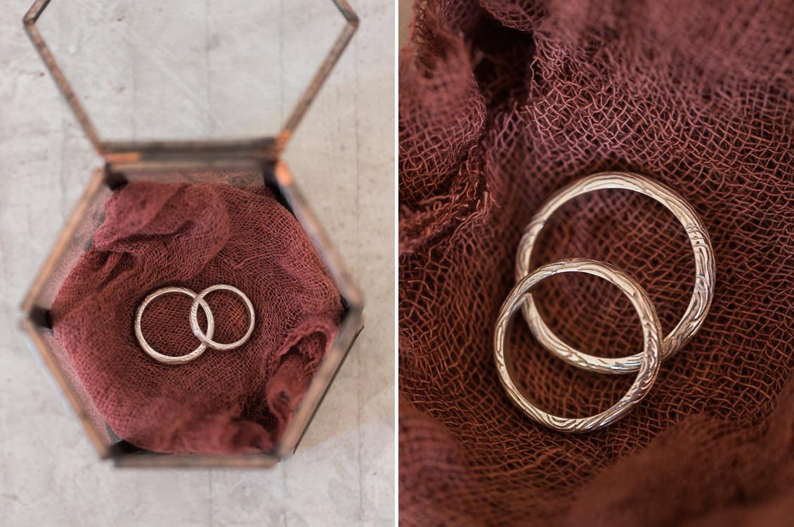 elopement-mariage-provence-nice-alpes-maritimes-fine-art-photography-jonathan-prefaut-66