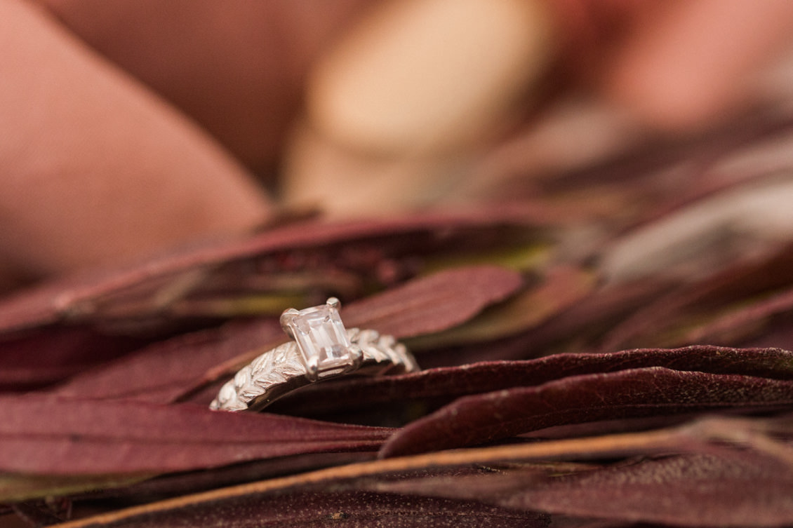 elopement-mariage-provence-nice-alpes-maritimes-fine-art-photography-jonathan-prefaut-68