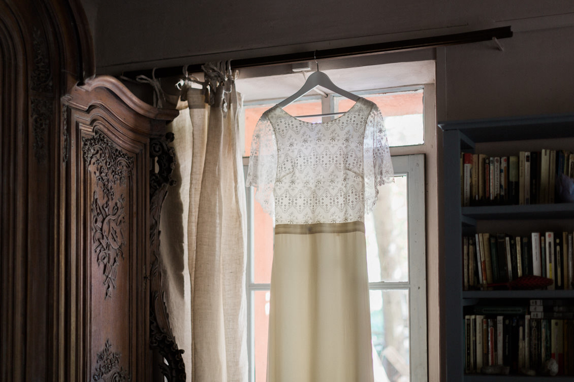 elopement-mariage-provence-nice-alpes-maritimes-fine-art-photography-jonathan-prefaut-70