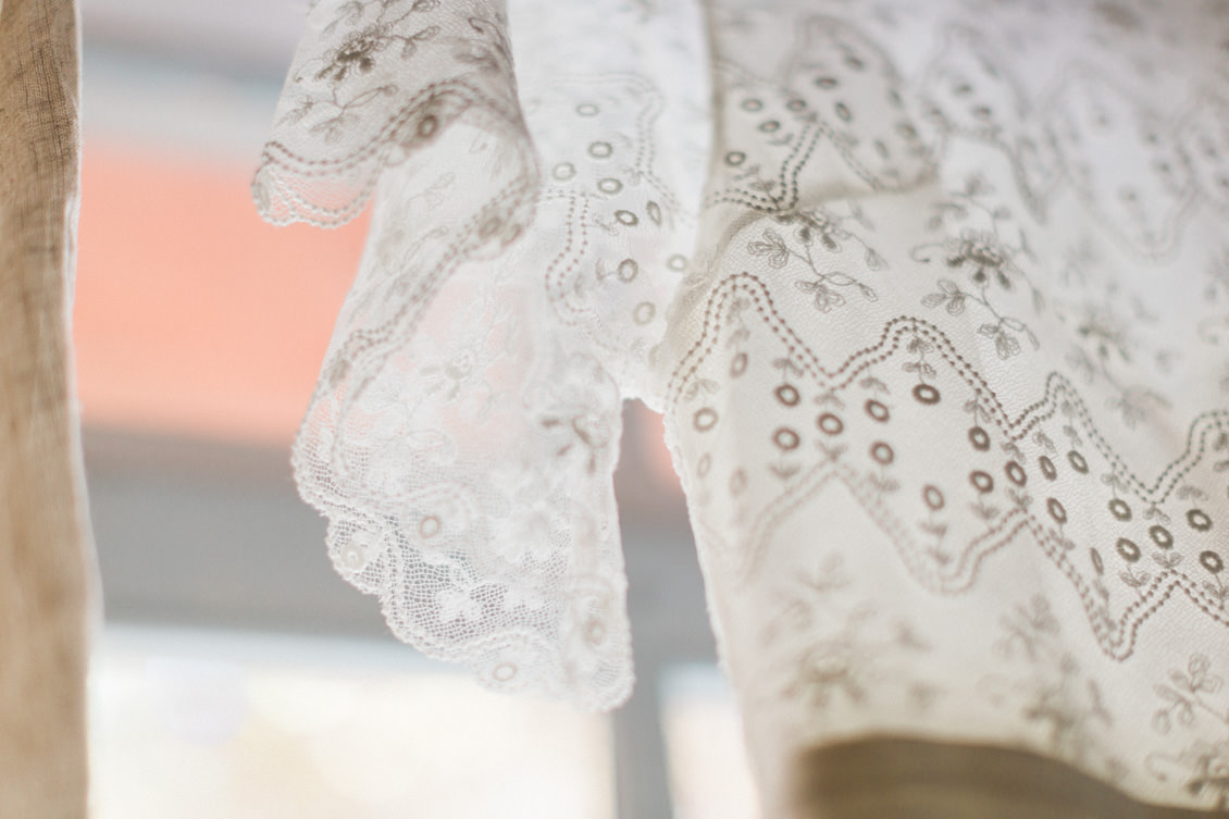 elopement-mariage-provence-nice-alpes-maritimes-fine-art-photography-jonathan-prefaut-72