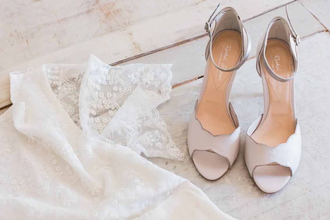 elopement-mariage-provence-nice-alpes-maritimes-fine-art-photography-jonathan-prefaut-76