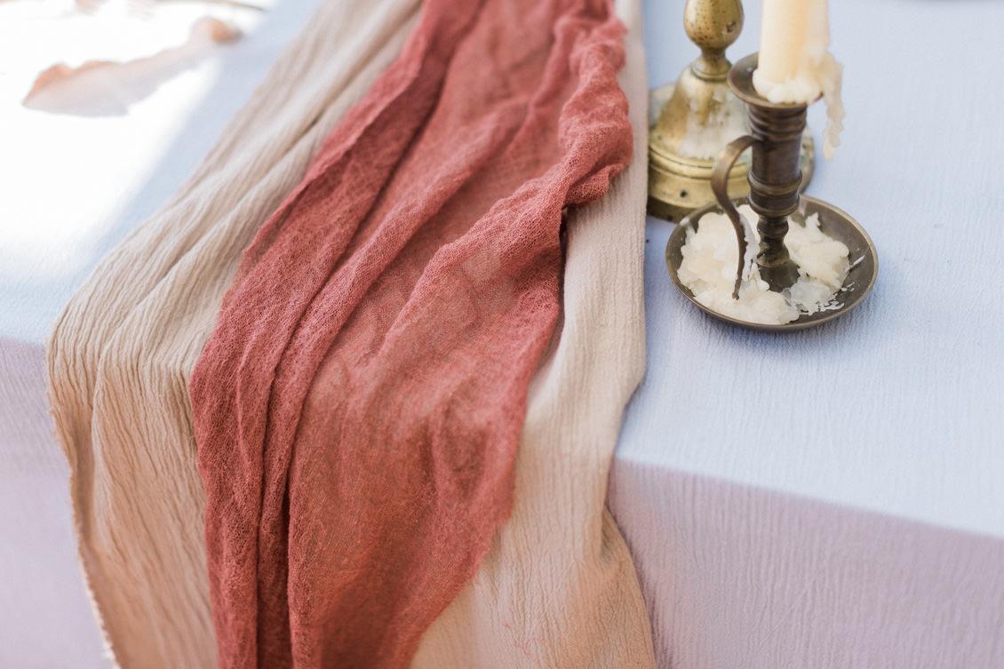 elopement-mariage-provence-nice-alpes-maritimes-fine-art-photography-jonathan-prefaut-83