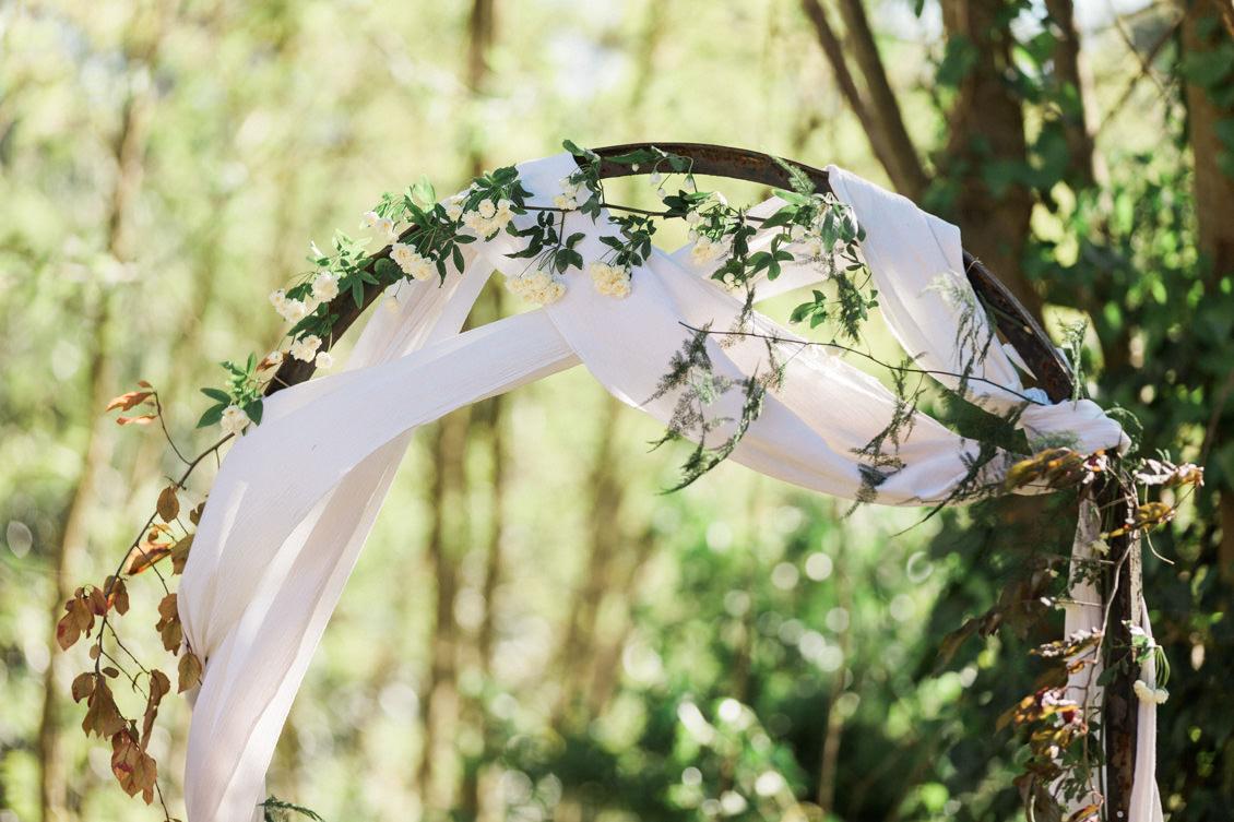 elopement-mariage-provence-nice-alpes-maritimes-fine-art-photography-jonathan-prefaut-94
