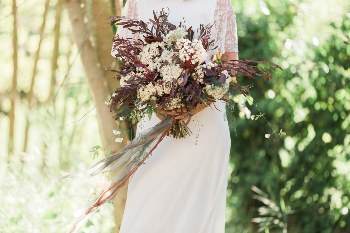 elopement-mariage-provence-nice-alpes-maritimes-fine-art-photography-jonathan-prefaut-99