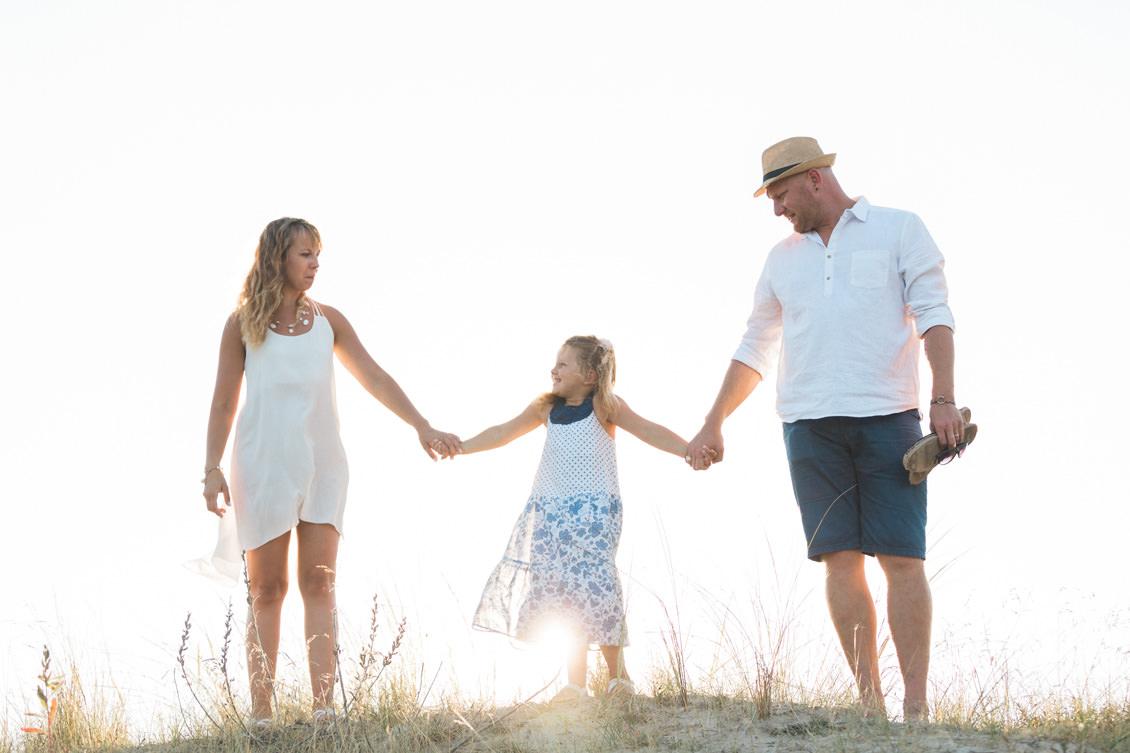 seance-famille-lifestyle-fort-mahon-somme-jonathan-prefaut-294
