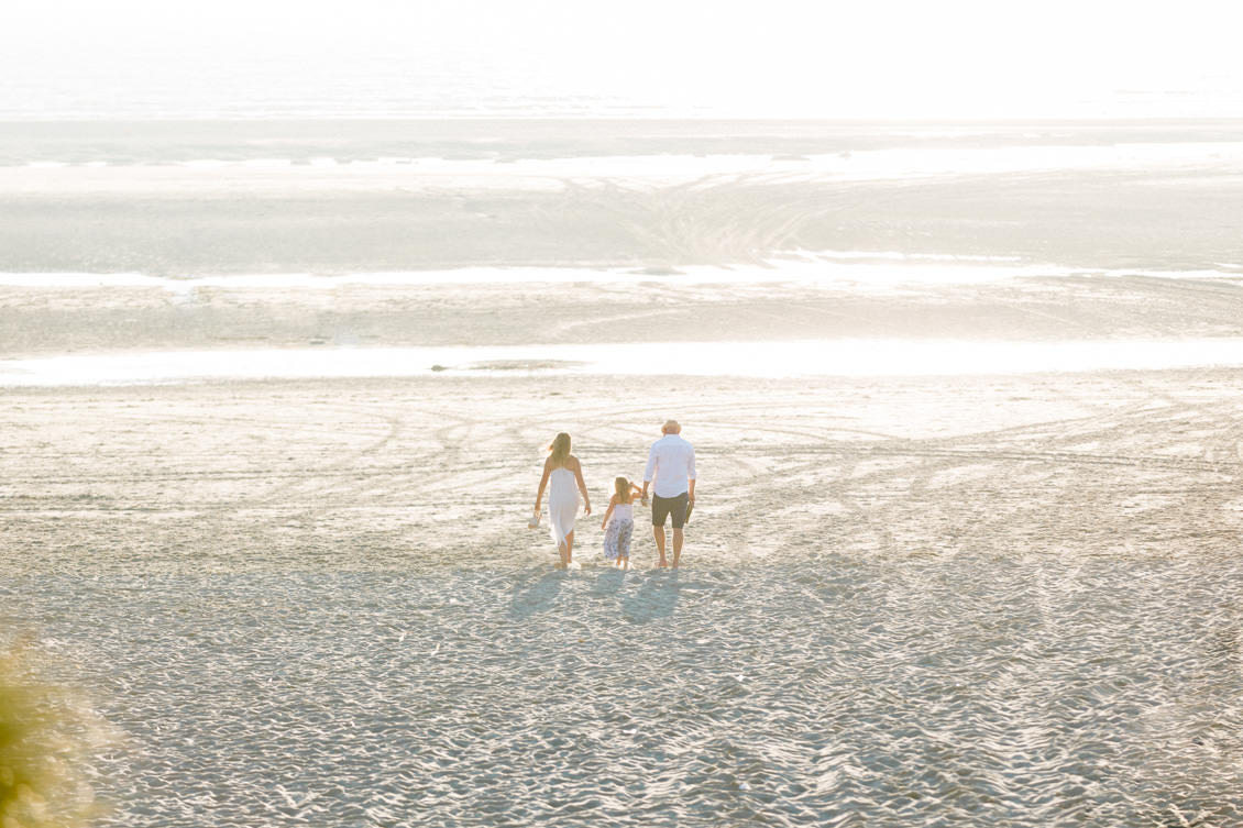 seance-famille-lifestyle-fort-mahon-somme-jonathan-prefaut-346