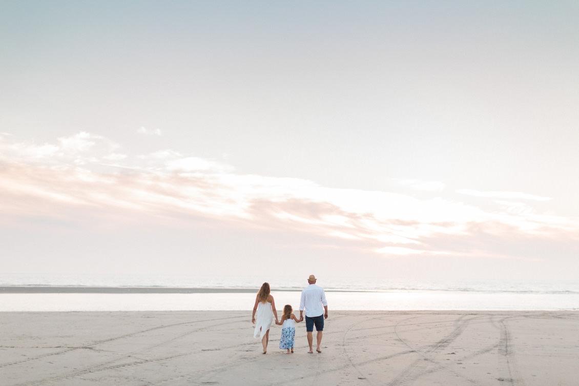 seance-famille-lifestyle-fort-mahon-somme-jonathan-prefaut-422