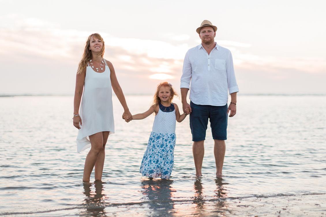 seance-famille-lifestyle-fort-mahon-somme-jonathan-prefaut-427