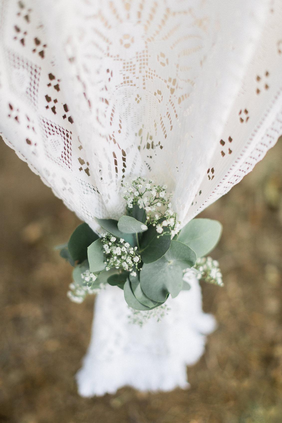 elopement-mariage-intime-lavande-provence-mont-ventoux-jonathan-prefaut-171