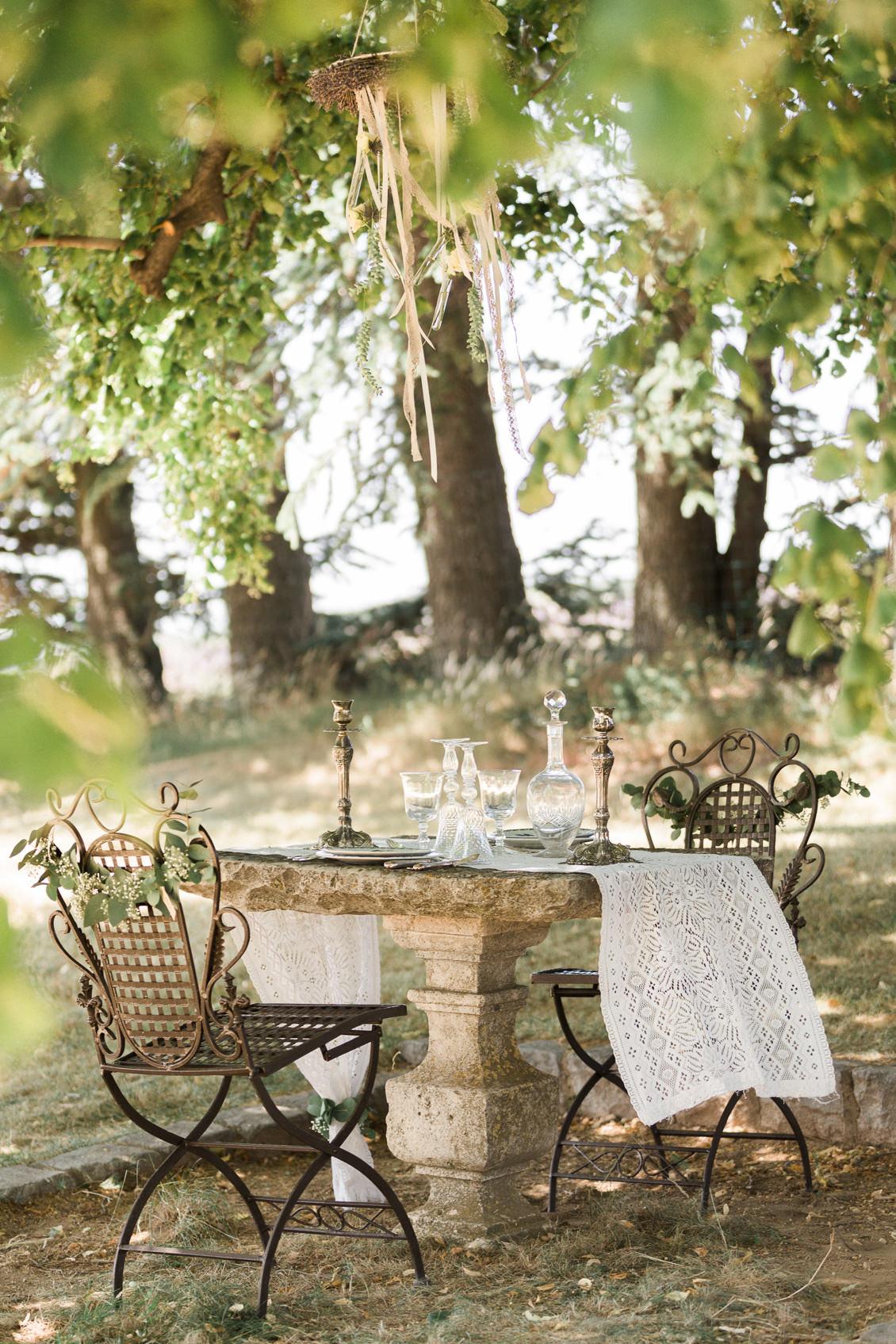 elopement-mariage-intime-lavande-provence-mont-ventoux-jonathan-prefaut-199
