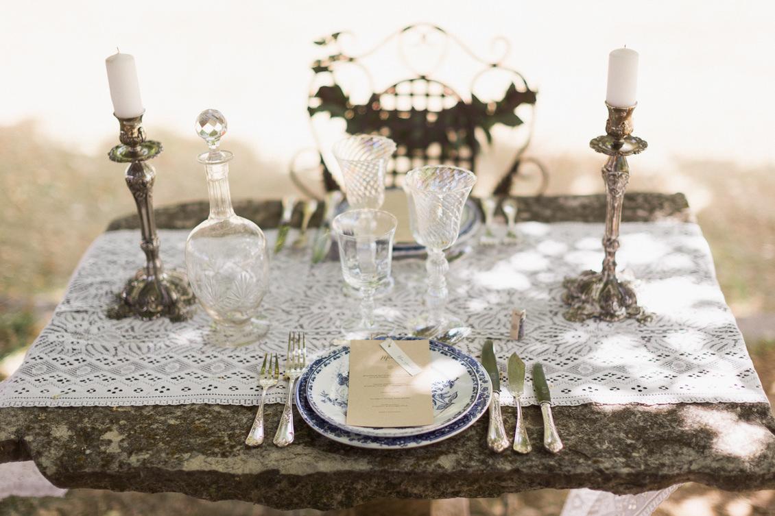 elopement-mariage-intime-lavande-provence-mont-ventoux-jonathan-prefaut-218