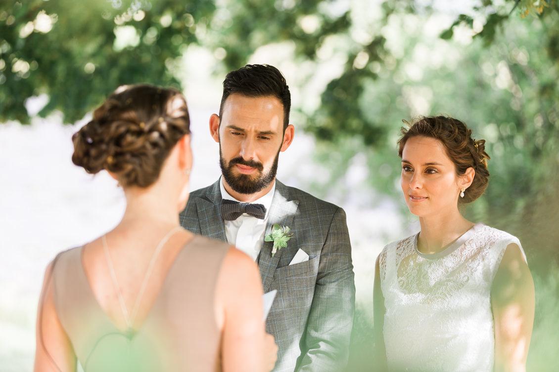 elopement-mariage-intime-lavande-provence-mont-ventoux-jonathan-prefaut-310