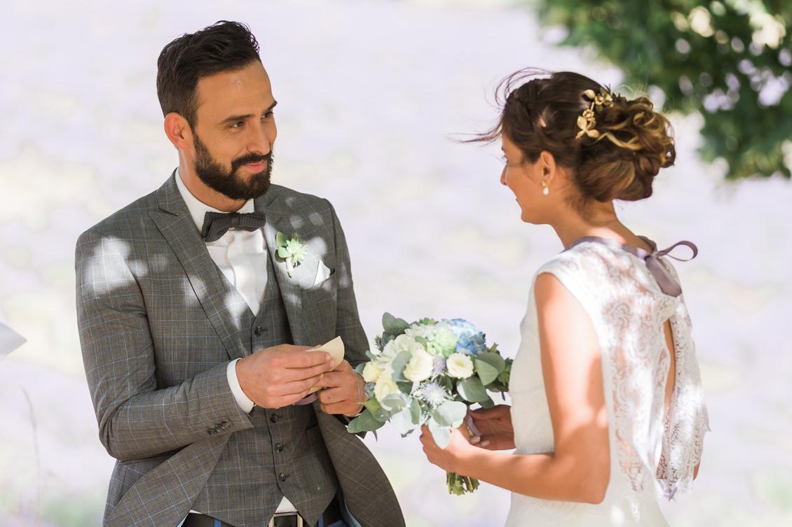 elopement-mariage-intime-lavande-provence-mont-ventoux-jonathan-prefaut-312