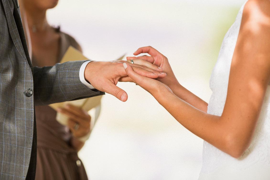elopement-mariage-intime-lavande-provence-mont-ventoux-jonathan-prefaut-327