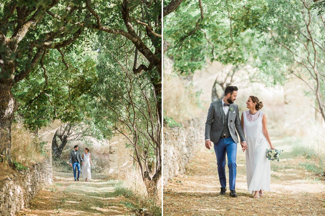 elopement-mariage-intime-lavande-provence-mont-ventoux-jonathan-prefaut-351