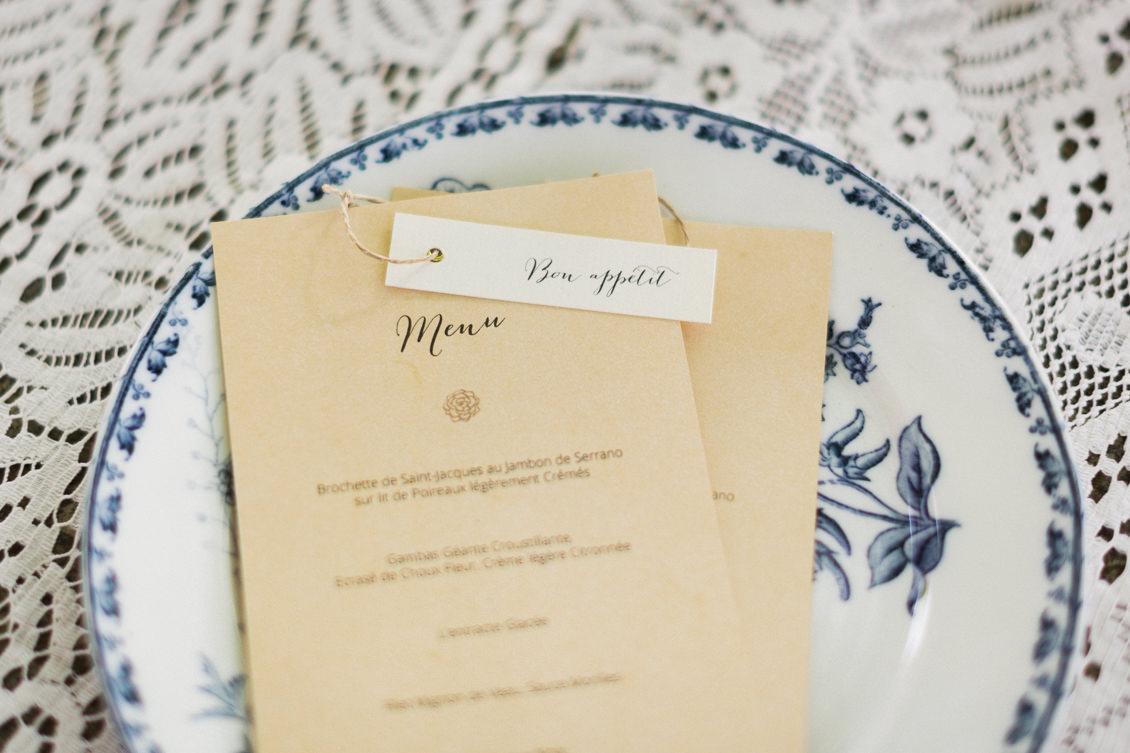 elopement-mariage-intime-lavande-provence-mont-ventoux-jonathan-prefaut-365