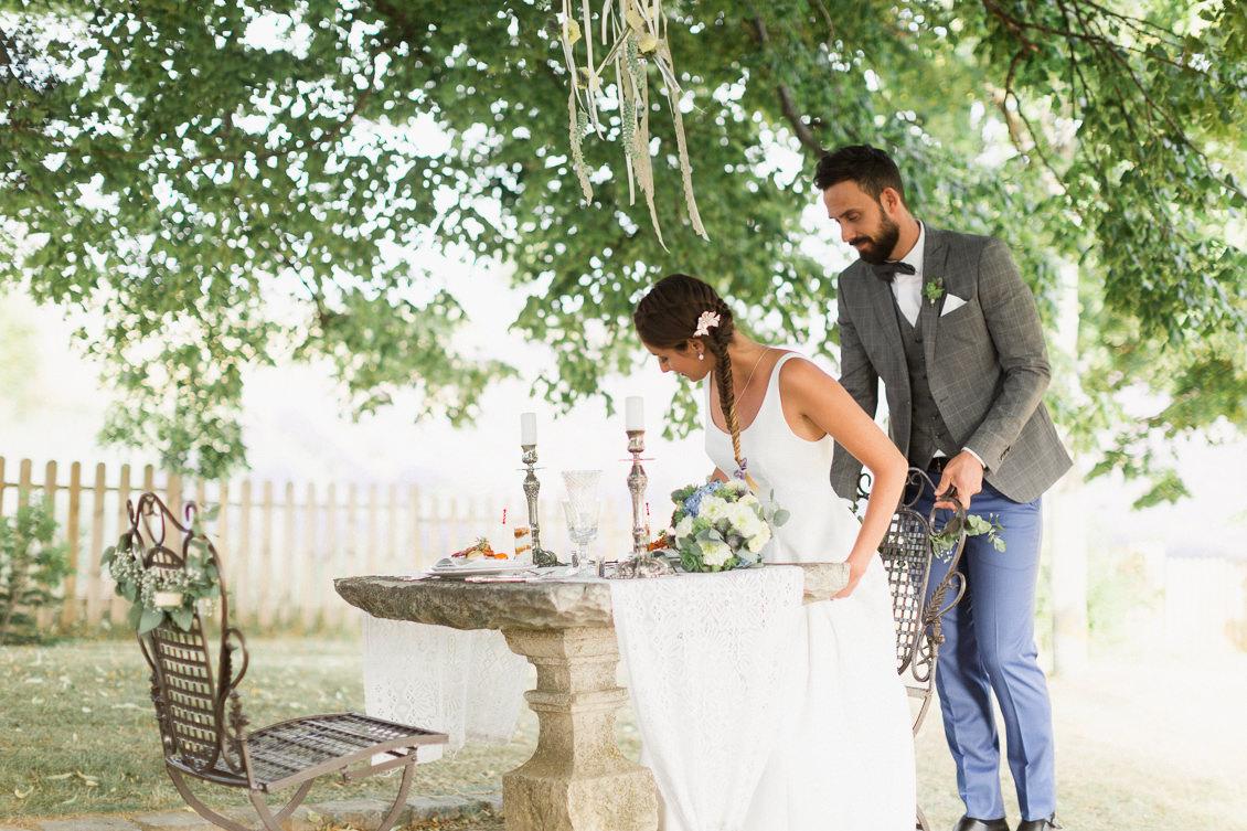 elopement-mariage-intime-lavande-provence-mont-ventoux-jonathan-prefaut-393