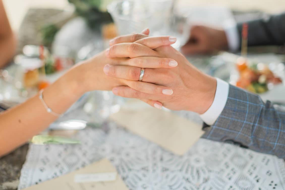 elopement-mariage-intime-lavande-provence-mont-ventoux-jonathan-prefaut-403