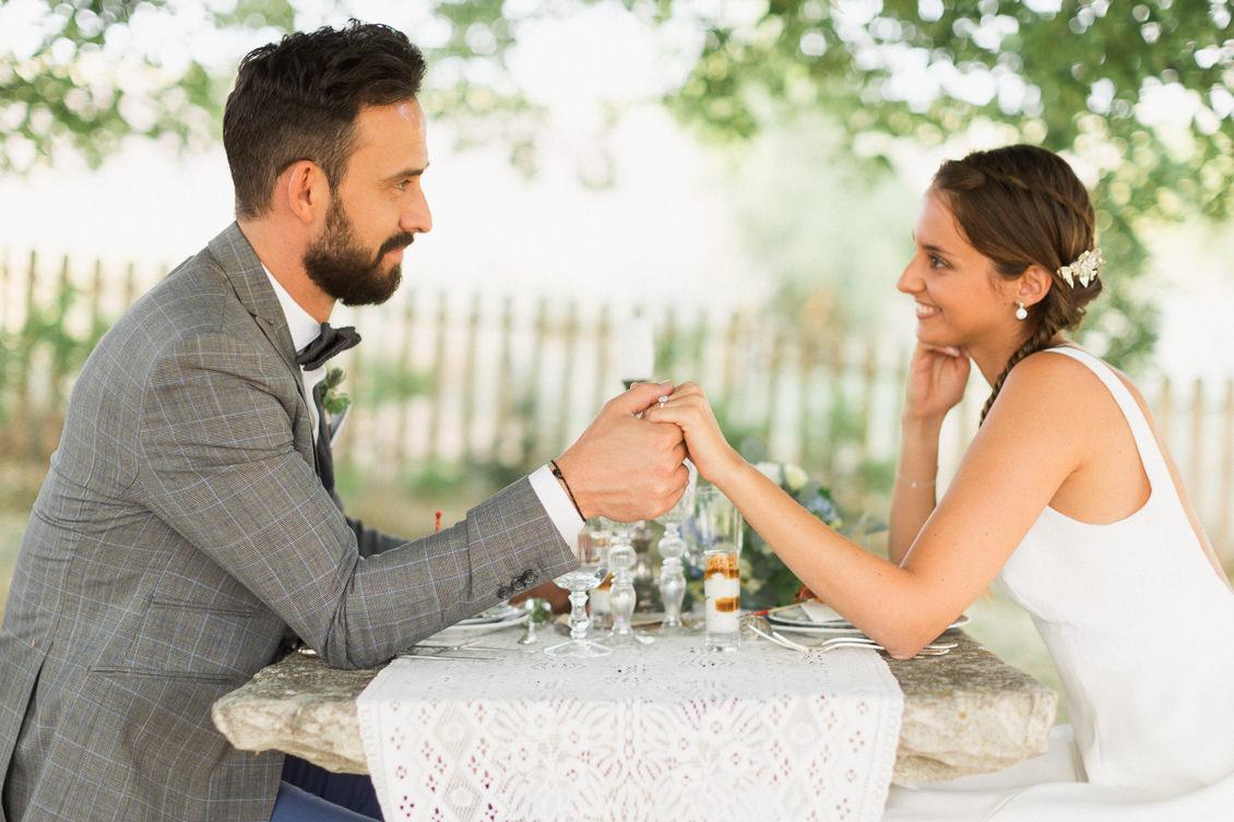 elopement-mariage-intime-lavande-provence-mont-ventoux-jonathan-prefaut-416