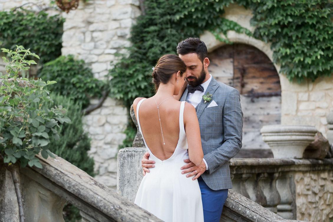 elopement-mariage-intime-lavande-provence-mont-ventoux-jonathan-prefaut-432
