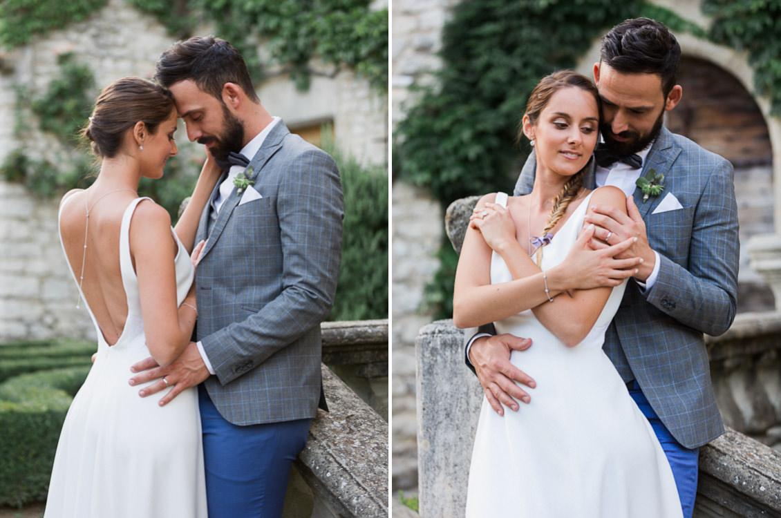 elopement-mariage-intime-lavande-provence-mont-ventoux-jonathan-prefaut-433