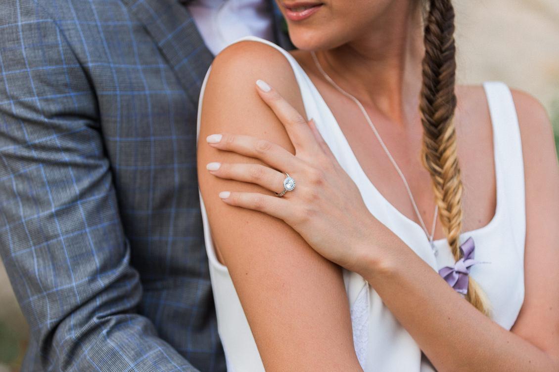 elopement-mariage-intime-lavande-provence-mont-ventoux-jonathan-prefaut-448