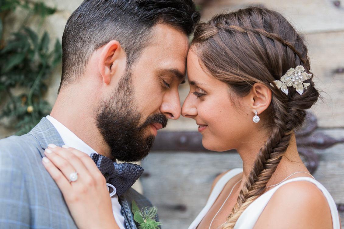 elopement-mariage-intime-lavande-provence-mont-ventoux-jonathan-prefaut-455